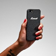 《国内正規品》Marshall Phone Case for iPhone 5S /5C /SE 用