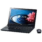 NEC PC-NS150EAB LAVIE Note Standard