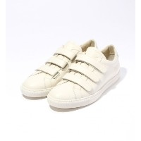 COMMON PROJECTS Achilles Low Three Strap【トゥモローランド/TOMORROWLAND スニーカー】
