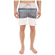 Rip Curl Rapture Stripe Boardshorts【02P03Dec16】