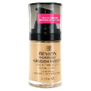 REVLON Photoready Airbrush Effect Makeup - Vanilla (並行輸入品)