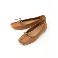 Clarks (W)Freckle Ice クラークス【送料無料】