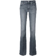 7 For All Mankind ブーツカットジーンズ
