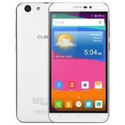 CUBOT NOTE S Android 5.1 3G Phablet SIMフリー 5.5 inch HD スクリーン MTK6580 Quad Core 1.3GHz 2GB RAM 16GB ROM Dualカメラ WiFi OTG GPS ホ...
