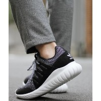 adidas Originals TUBULAR RADIAL EDIFICE【エディフィス/EDIFICE スニーカー】