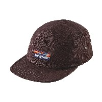patagonia(パタゴニア) Board Short Label Tradesmith Cap WDRB ALL 38150