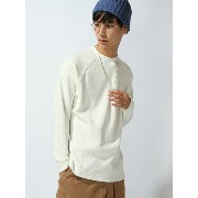 VOTE MAKE NEW CLOTHES BABY THERMAL ヴォート メイク ニュー クローズ【送料無料】