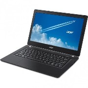 Acer TravelMate (Core i5-5200U/4GB/500GB/ドライブなし/13.3/W7P32-64(W8.1PDG)/APなし TMP236M-F54D