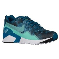 (取寄)ナイキ レディース エア ペガサス 92 Nike Women's Air Pegasus '92 Green Abyss Hyper Turquoise White Black