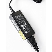 OMNIHIL AC/DC Adapter/Adaptor for カエデ Aspire and Aspire TimelineX リプレイスメント Laptop バッテリー Charger Power サプライ ...