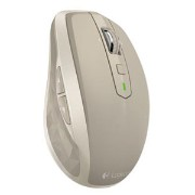MX1510ST【税込】 ロジクール MX Anywhere 2 ワイヤレス モバイル マウス(ストーン) Logicool MX Anywhere 2 Wireless Mobile Mouse...