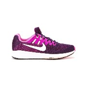 Nike Zoom Structure 20 スニーカー