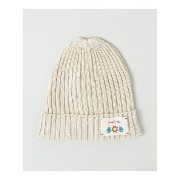 Sonny Label MAGIC NUMBER Water Bird Beanie サニーレーベル【送料無料】