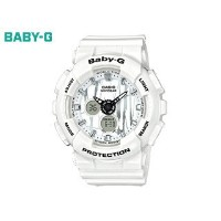 CASIO/カシオ BA-120SP-7AJF 【Baby-G/ベビーG/ベイビーG】【casio1611】 【正規品】【お取り寄せ商品】