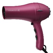 Remington AC2015C T|Studio Silk AC Professional Hair Dryer