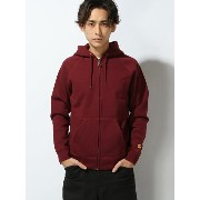carhartt Hooded Chase Jacket カーハート【送料無料】