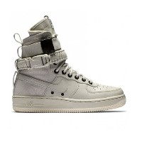 Nike WMNS Special Field Air Force 1 ライトボーン 25.5㎝ 国内正規新品