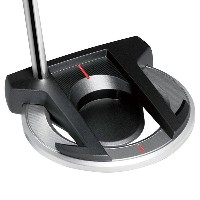 TAYLOR MADE(テーラーメイド) arc 1 Putter N0718225 33in
