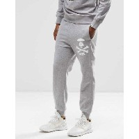 AAPE By A Bathing Ape Joggers in Regular Fit