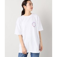 RHCP JS / レッド・ホット・チリ・ペッパーズ :RED HOT CHILI PEPPERS【ジャーナルスタンダード/JOURNAL STANDARD Tシャツ・...