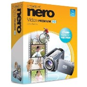 Nero Video Premium HD通常版